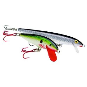 rapala_original_floating